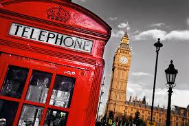 wonderbox telephone siege social coffret cadeau vols aller retour europe en duo wonderbox