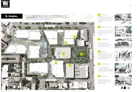 Sydney Entertainment Centre Floor Plan West Village Proposal Unveiled Brisbanedevelopment Com