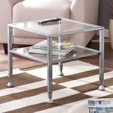 Metal Glass Coffee Table Glass Coffee Tables On Hayneedle Glass Top Coffee Tables