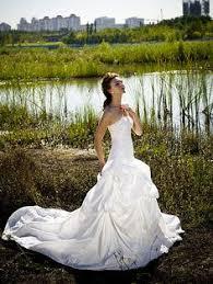 winter wedding dresses 2011 anjolique 2011 wedding dresses 2011 wedding dress