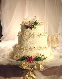 wedding cake frosting the history of icing frosting leaftv
