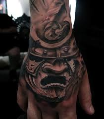 50 best japanese tattoos for men images on pinterest solar