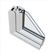Window Awnings Home Depot Windows Awning Pane Awning Windows Regina Outdoor Aluminum