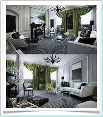what colors go with gray what colors go with gray green walls torahenfamilia ways to colors