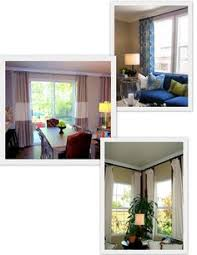 Hanging Curtains High Decor Attractive Simple Bedroom With A Great Headboard Good Window