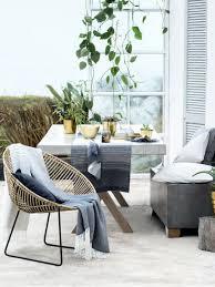 balkon bodenbelã ge wohnzimmerz bodenbelag balkon terrasse with gardinen nach maãÿ