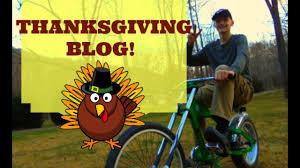 black friday price viewer dragon ball xenoverse 2 target 100 crazy thanksgiving photos funny thanksgiving hd