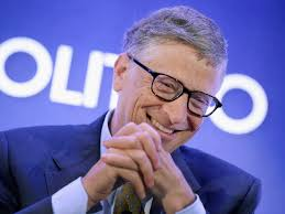 the 25 richest self made billionaires business insider
