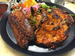 Wildfire Grill Valencia Ca by Provecho Grill Always Innovating New Summer Menu Items Menifee 24 7