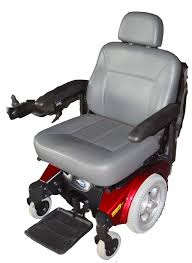 Used Power Wheel Chairs Wheelchair Assistance Used Power Wheelchairs For Poor People