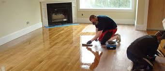 hardwood floor repair floor maintenance albany ny