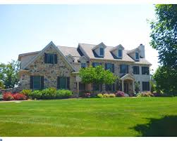 chester county luxury houses for sale kad and co signature