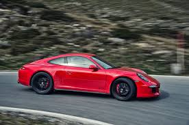 porsche carrera red porsche 911 gt3 vs nissan 350z race gains an unexpected competitor
