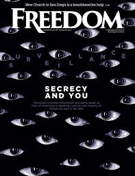 addiction medicalizing treatment freedom magazine