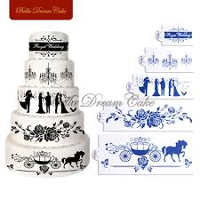 compare prices on fondant stencils online shopping buy low price