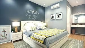 cool ideas for bedrooms creative bedroom paint ideas bedroom room ideas interior design