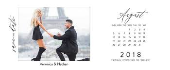 save the dates 651682 fancy save the date l printouts2008image jpg