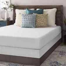 queen mattress ebay