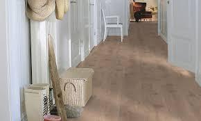 Commercial Laminate Wood Flooring Hdf Laminate Flooring Click Fit Wood Look Commercial Drift