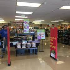 fry s customer service desk hours fry s food drug stores 13 photos 36 reviews drugstores