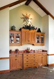 100 dining room storage units design fascinating standalone