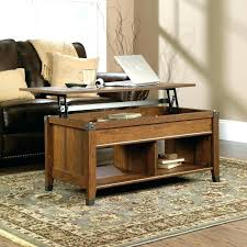 small tables for living room small living room table small glass side tables for living room uk