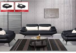 Living Room Furniture Belfast by Moved Sofa Set Tags Grey Living Room Chairs Contemporary Living