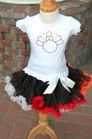 thanksgiving t shirt ideas 431 best crystal bling rhinestone art ideas images on pinterest