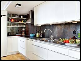 simple interior design for kitchen amazing simple interior design ideas for kitchen simple interior