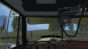 buy kenworth w900 kenworth w900 v1 truck farming simulator 2017 2015 15 17