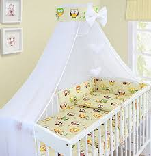 Cot Size Duvet Baby Products Find Thelittles24 Products Online At Wunderstore