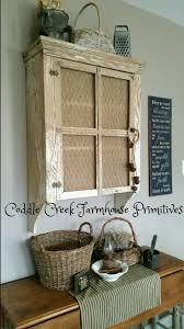 732 best furniture images on pinterest primitive furniture