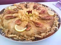 bonne cuisine rapide la bonne cuisine stunning your opinion with la bonne cuisine