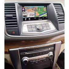 nissan altima navigation system online buy wholesale navigation nissan maxima from china