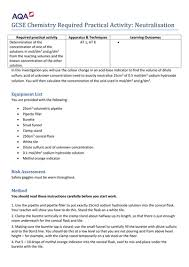 isotope worksheet with answers by kunletosin246 teaching