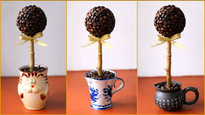 crafts for home decoration ideas home handmade decorative ideas for home on home regarding handmade