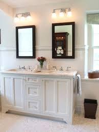 mirror vanities for bathrooms double vanities for bathroom tempus bolognaprozess fuer az com