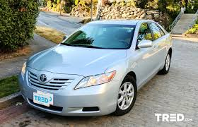 toyota camry hybrid for sale by owner toyota 2010 toyota camry hybrid 2011 toyota camry for sale by