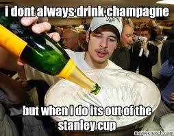 Sidney Crosby Memes - crosby meme