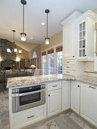 Open Plan Kitchen Family Room Ideas An Awesome Open Plan Kitchen Dining Greatroom Area By Design