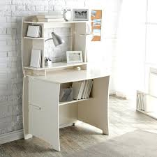 Ikea White Desk With Hutch White Desk With Hutch Hotelfranksf Info