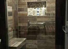 bathroom remodeling colorado springs homefix realie