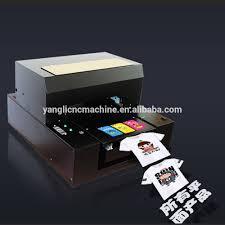 Invitation Card Printers Wholesale Invitation Card Printing Machine Online Buy Best