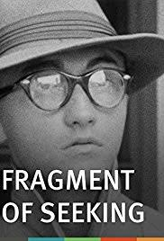 Seeking Imdb Fragment Of Seeking 1946 Imdb