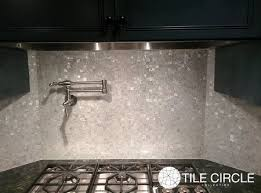 groutless kitchen backsplash 153 best backsplash tile images on backsplash tile