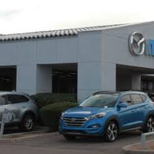 jim click hyundai tucson service jim click mazda hyundai automall 29 reviews car dealers 700