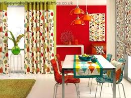 Autumn Colored Curtains Awesome Curtains Autumn Colours Ideas With Autumn Colored Curtains