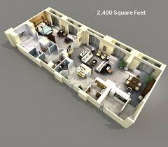 Presidential Suite Floor Plan by Presidential Suites Grande Lakes Orlando Resort Hotel Jw Marriott