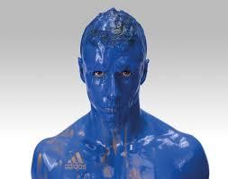 goals and gear adidas paint chelsea fc u0027s squad blue