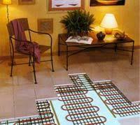 planchers chauffants electriques tous les fournisseurs